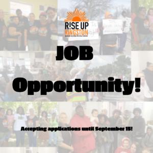 job opportunity (1)