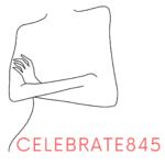 CELEBRATE845
