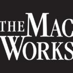 MacWorks