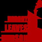 NLMH Logo Red No Background Super Hi Res