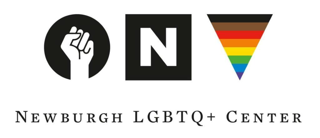 Center-Logo-revised-MR-2